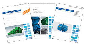 brochures-weg-motors