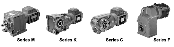 geared_motors