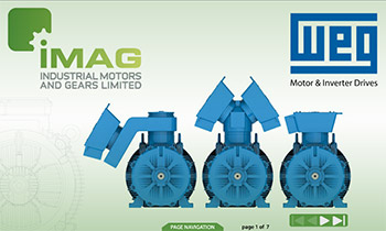 digital-brochure-motors