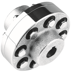 Cone Ring couplings
